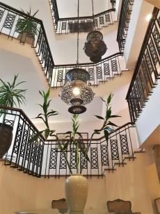 mena house hotel pyramids egypt (24)
