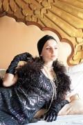 matea mena house hotel egypte