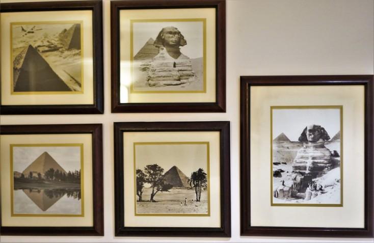 mena house hotel pyramids egypt (38)