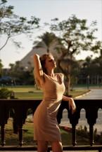 mena house hotel pyramids egypt (40)