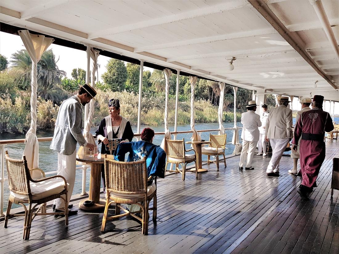 Steam-ship-Sudan-Croisiere-nil-luxe-epoque-historique-egypte