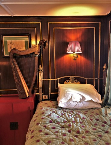 Steam-Ship-Sudan_Croisiere-Nil-Belle-Epoque_Agatha Christie-Reconstitution-historique (1)