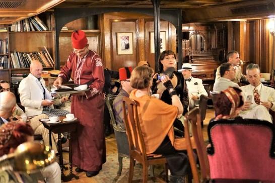 Steam-Ship-Sudan_Croisiere-Nil-Belle-Epoque_Agatha Christie-Reconstitution-historique (10)