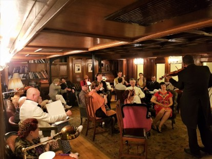 Steam-Ship-Sudan_Croisiere-Nil-Belle-Epoque_Agatha Christie-Reconstitution-historique (11)