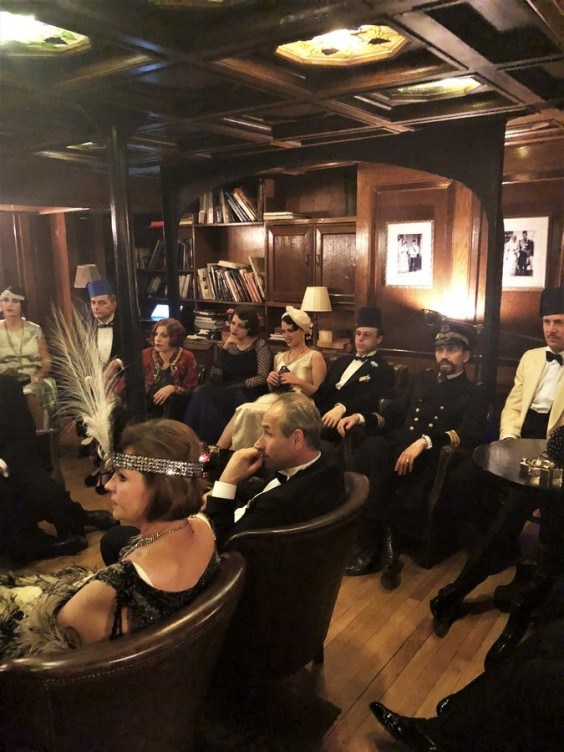 Steam-Ship-Sudan_Croisiere-Nil-Belle-Epoque_Agatha Christie-Reconstitution-historique (12)
