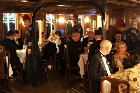 Steam-Ship-Sudan_Croisiere-Nil-Belle-Epoque_Agatha Christie-Reconstitution-historique (13)
