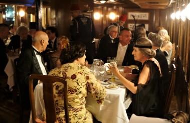 Steam-Ship-Sudan_Croisiere-Nil-Belle-Epoque_Agatha Christie-Reconstitution-historique (14)