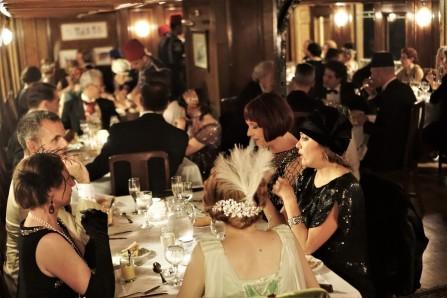Steam-Ship-Sudan_Croisiere-Nil-Belle-Epoque_Agatha Christie-Reconstitution-historique (15)