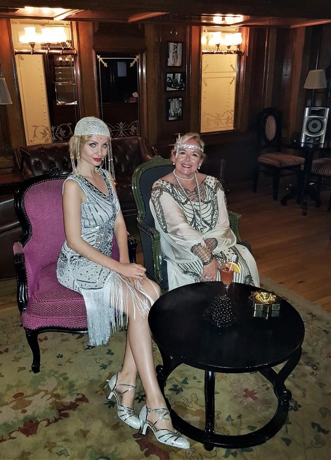 Steam-Ship-Sudan_Croisiere-Nil-Belle-Epoque_Agatha Christie-Reconstitution-historique (16)