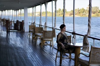 Steam-Ship-Sudan_Croisiere-Nil-Belle-Epoque_Agatha Christie-Reconstitution-historique (17)