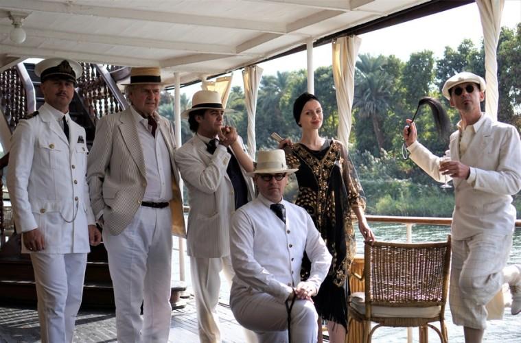 Steam-Ship-Sudan_Croisiere-Nil-Belle-Epoque_Agatha Christie-Reconstitution-historique (18)