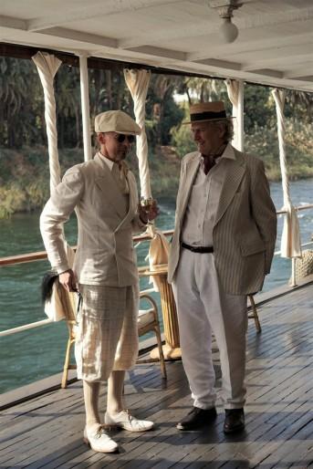 Steam-Ship-Sudan_Croisiere-Nil-Belle-Epoque_Agatha Christie-Reconstitution-historique (19)
