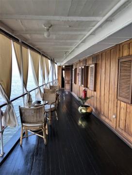 Steam-Ship-Sudan_Croisiere-Nil-Belle-Epoque_Agatha Christie-Reconstitution-historique (2)
