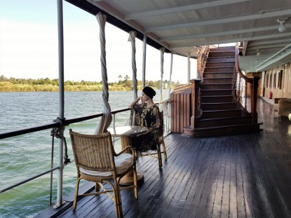 Steam-Ship-Sudan_Croisiere-Nil-Belle-Epoque_Agatha Christie-Reconstitution-historique (20)