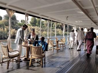 Steam-Ship-Sudan_Croisiere-Nil-Belle-Epoque_Agatha Christie-Reconstitution-historique (21)
