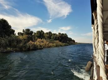 Steam-Ship-Sudan_Croisiere-Nil-Belle-Epoque_Agatha Christie-Reconstitution-historique (22)