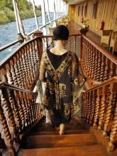 Steam-Ship-Sudan_Croisiere-Nil-Belle-Epoque_Agatha Christie-Reconstitution-historique (23)