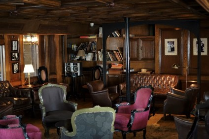 Steam-Ship-Sudan_Croisiere-Nil-Belle-Epoque_Agatha Christie-Reconstitution-historique (25)