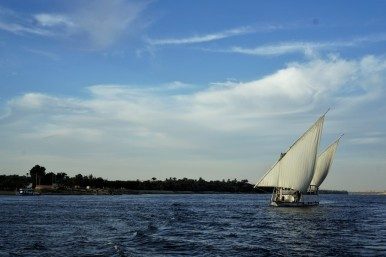 Steam-Ship-Sudan_Croisiere-Nil-Belle-Epoque_Agatha Christie-Reconstitution-historique (28)