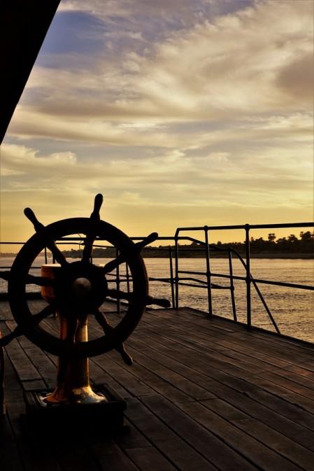 Steam-Ship-Sudan_Croisiere-Nil-Belle-Epoque_Agatha Christie-Reconstitution-historique (29)