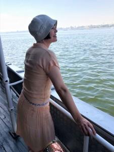 Steam-Ship-Sudan_Croisiere-Nil-Belle-Epoque_Agatha Christie-Reconstitution-historique (3)
