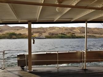 Steam-Ship-Sudan_Croisiere-Nil-Belle-Epoque_Agatha Christie-Reconstitution-historique (30)