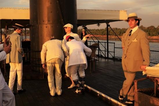 Steam-Ship-Sudan_Croisiere-Nil-Belle-Epoque_Agatha Christie-Reconstitution-historique (32)