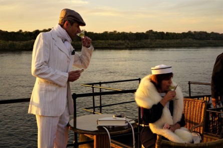 Steam-Ship-Sudan_Croisiere-Nil-Belle-Epoque_Agatha Christie-Reconstitution-historique (33)