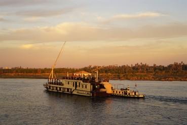 Steam-Ship-Sudan_Croisiere-Nil-Belle-Epoque_Agatha Christie-Reconstitution-historique (34)