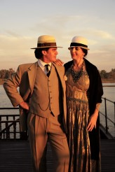 Steam-Ship-Sudan_Croisiere-Nil-Belle-Epoque_Agatha Christie-Reconstitution-historique (35)