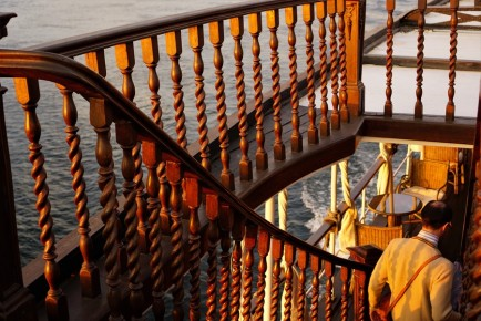 Steam-Ship-Sudan_Croisiere-Nil-Belle-Epoque_Agatha Christie-Reconstitution-historique (36)