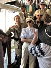 Steam-Ship-Sudan_Croisiere-Nil-Belle-Epoque_Agatha Christie-Reconstitution-historique (4)