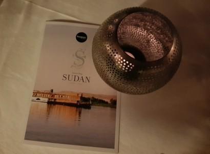 Steam-Ship-Sudan_Croisiere-Nil-Belle-Epoque_Agatha Christie-Reconstitution-historique (40)