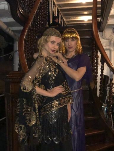 Steam-Ship-Sudan_Croisiere-Nil-Belle-Epoque_Agatha Christie-Reconstitution-historique (41)