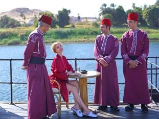 Steam-Ship-Sudan_Croisiere-Nil-Belle-Epoque_Agatha Christie-Reconstitution-historique (44)