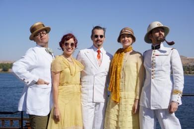 Steam-Ship-Sudan_Croisiere-Nil-Belle-Epoque_Agatha Christie-Reconstitution-historique (45)