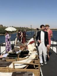 Steam-Ship-Sudan_Croisiere-Nil-Belle-Epoque_Agatha Christie-Reconstitution-historique (47)