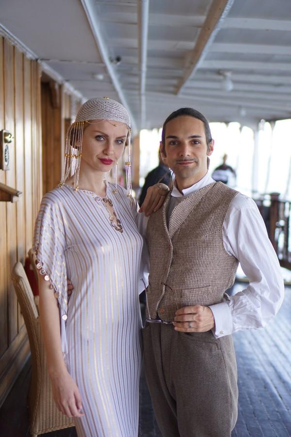 Steam-Ship-Sudan_Croisiere-Nil-Belle-Epoque_Agatha Christie-Reconstitution-historique (48)