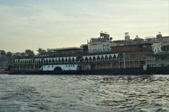Steam-Ship-Sudan_Croisiere-Nil-Belle-Epoque_Agatha Christie-Reconstitution-historique (5)