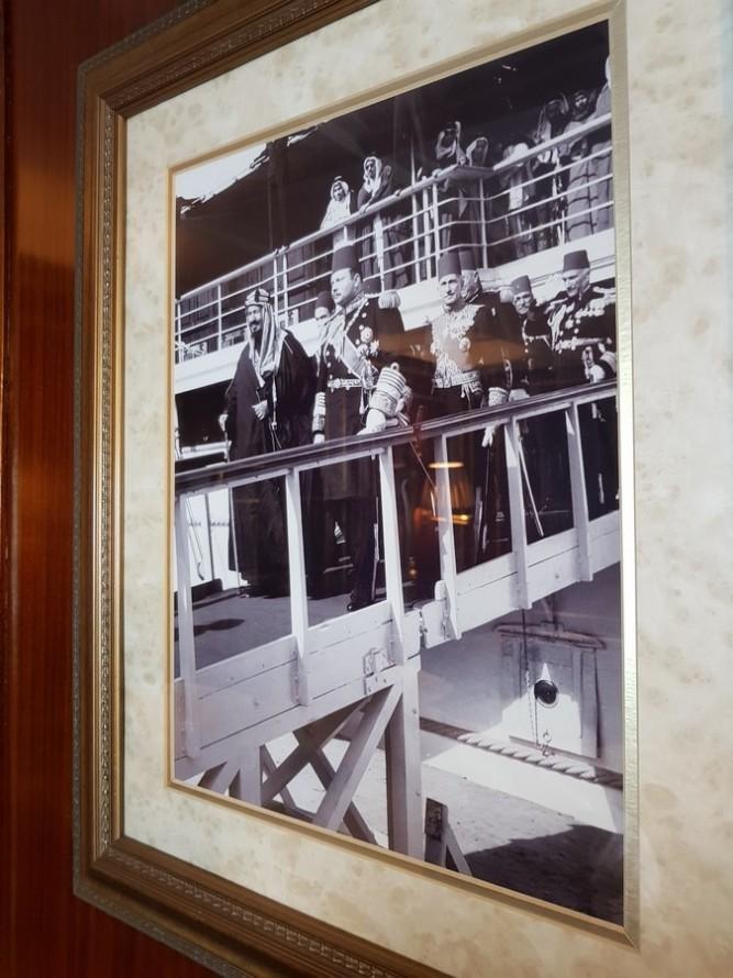 Steam-Ship-Sudan_Croisiere-Nil-Belle-Epoque_Agatha Christie-Reconstitution-historique (50)
