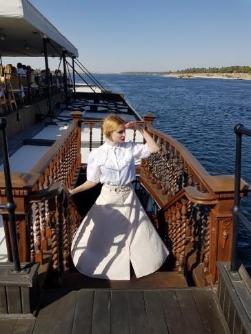 Steam-Ship-Sudan_Croisiere-Nil-Belle-Epoque_Agatha Christie-Reconstitution-historique (51)