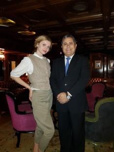 Steam-Ship-Sudan_Croisiere-Nil-Belle-Epoque_Agatha Christie-Reconstitution-historique (56)