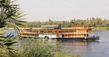 Steam-Ship-Sudan_Croisiere-Nil-Belle-Epoque_Agatha Christie-Reconstitution-historique (59)