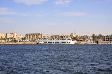 Steam-Ship-Sudan_Croisiere-Nil-Belle-Epoque_Agatha Christie-Reconstitution-historique (6)