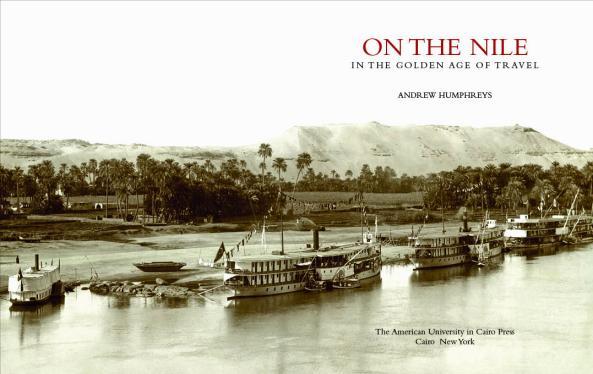 Steam-Ship-Sudan_Croisiere-Nil-Belle-Epoque_Agatha Christie-Reconstitution-historique (60)