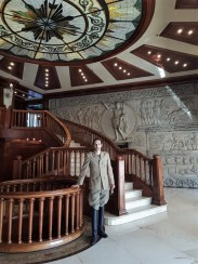 Steam-Ship-Sudan_Croisiere-Nil-Belle-Epoque_Agatha Christie-Reconstitution-historique (62)