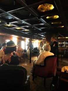 Steam-Ship-Sudan_Croisiere-Nil-Belle-Epoque_Agatha Christie-Reconstitution-historique (66)