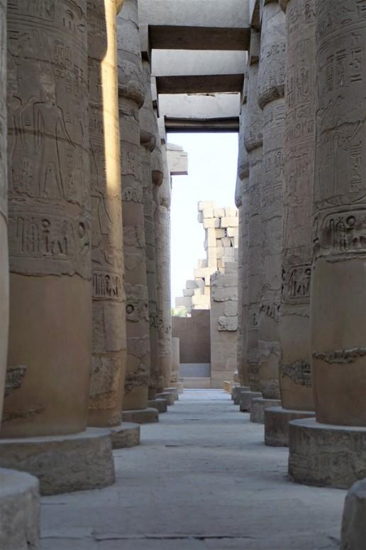 Temple-Amon-Karnak-Louxor_Croisiere_Egypte (10)