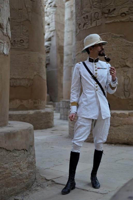 Temple-Amon-Karnak-Louxor_Croisiere_Egypte (12)