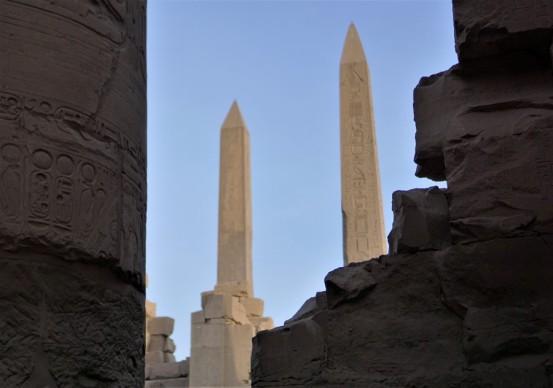 Temple-Amon-Karnak-Louxor_Croisiere_Egypte (13)